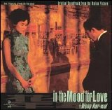 Soundtrack - In the Mood for Love