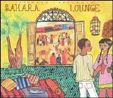 Various artists - Sahara Lounge