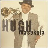 Hugh Masekela - Grazing in the Grass - The Best Of Hugh Masekela