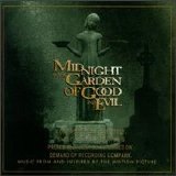 Various artists - Midnight In The Garden Of Good And Evil