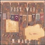 M. Ward - Post-War