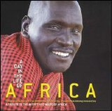 Various artists - A Day in the Life of Africa