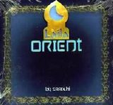 Various artists - Laila Orient by Saatchi