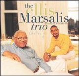The Ellis Marsalis Trio - Twelve's It