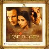 Various artists - Parineeta