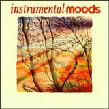 Various artists - Instrumental Moods