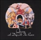 Queen - Day at the Races