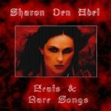 Various artists - Feats And Rare Songs