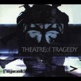 Theatre of Tragedy - Musique: Limited Edition
