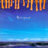 McCartney, Paul - Off The Ground