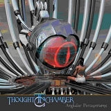 Thought Chamber - Angular Perceptions