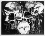 Emerson, Lake & Palmer - Academy of Music (1972-04-10)