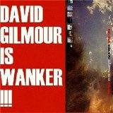 Roger Waters - David Gilmour Is Wanker !!!