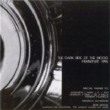 Klaus Schulze & Pete Namlook - Dark Side of the Moog 5