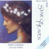 Terry Oldfield - Star of Heaven