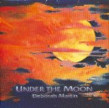 Deborah Martin - Under the Moon