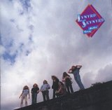 Lynyrd Skynyrd - Nuthin' Fancy (Expanded Edition)