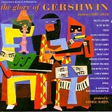 Various artists - The Glory Of Gershwin