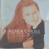 Belinda Carlisle - A Place On Earth - The Greatest Hits