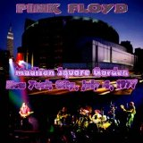 Pink Floyd - Madison Square Garden 1977-07-04