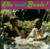 Ella Fitzgerald & Count Basie - Ella and Basie