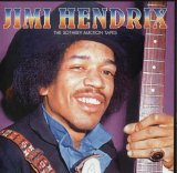 Jimi Hendrix - Sotheby's Auction Tapes