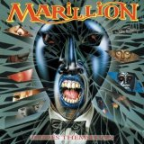 Marillion - B' Sides Themselves