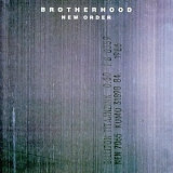 New Order - Brotherhood
