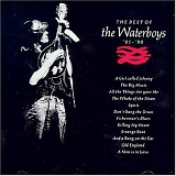 The Waterboys - The Best of the Waterboys '81 - '90