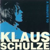 Various artists - A tribute to Klaus Schulze
