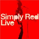 Simply Red - Live