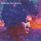 Various artists - In From the Storm: Music of Jimi Hendrix