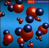Orchestral Manoeuvres In The Dark - Universal