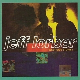 Jeff Lorber - West Side Stories