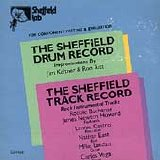 James Newton Howard & Friends - Sheffield Drum & Track Disc