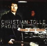 Christian Tolle - Better than dreams