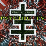 Psychic TV - Hex Sex (The Singles Pt 1)