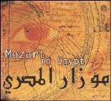 Various artists - Mozart in Egypt