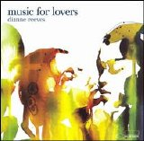 Dianne Reeves - Music For Lovers