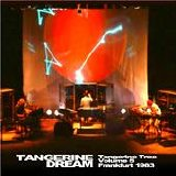Tangerine Dream - Tangerine Tree - Volume 5 - Frankfurt 1983