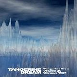 Tangerine Dream - Tangerine Tree - Volume 20 - Warsaw 1997