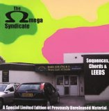 The Omega Syndicate - Sequences, Chords & Leeds