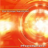 The Omega Syndicate - Phonosphere