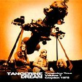 Tangerine Dream - Tangerine Tree - Volume 7 - Croydon 1975