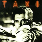 Bryan Ferry - Taxi / Boys And Girls
