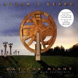 Spock's Beard - Day For Night (Limited Edition)