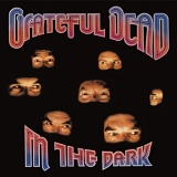 Grateful Dead - In the Dark