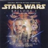 John Williams - Star Wars Episode I: The Phantom Menace