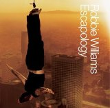 Robbie Williams - Escapology