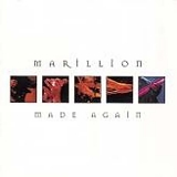 Marillion - Made Again